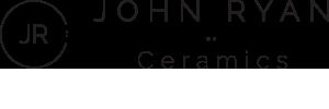 John Ryan Ceramics