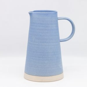 Large Conical Jug
